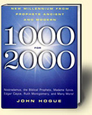 1000 for 2000 Startling Predictions for the New Millennium