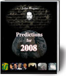 Predictions for 2008