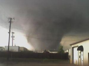 Tornado-funnel4:27
